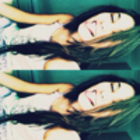 Camila Angel
