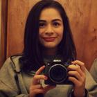 Camila Dutto