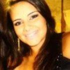 Betina Duarte