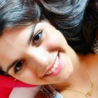 Yasmin Resende