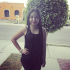 Kassandra Kahi Garcia Higuera