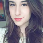 miss_snowhite95