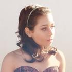 Paola Nicolau