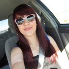 Jocelyne Quintanilla