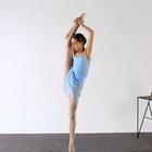 I'm Dancer