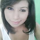 Karoline Moreira