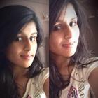 Megha Gowraram
