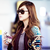 Jessica Jung