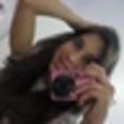 Beatriz Bertoni :)))