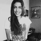 Ana Jaloma