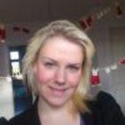 Sabine Dich Nielsen