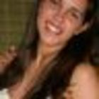 Mariana Alves.