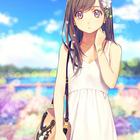 Yuki♥