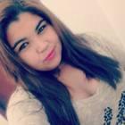 Believe   ʚ