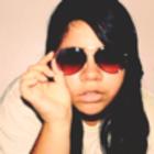 TaLii Rodz Garcia'