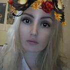 SophieAnne