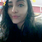 Jessica Silva Delgado