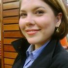 Marisol Albrecht