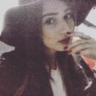 Jady Moraes