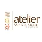 Atelier Salonspa
