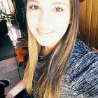 Princess_Nikole
