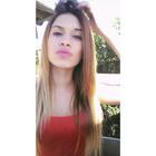 Ariana Alde