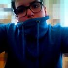 Giwrgos Lanaras ☆