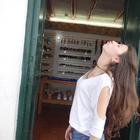 Malena García