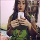 Camila Valença