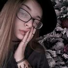 Dita_Liz