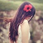 ❀ soñadora ❀