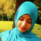 Yasmin Ramadhini