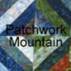 Patchwork Mountain