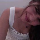 Antonia Juan