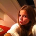 Antonia Kump