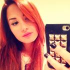 Mary Veloso