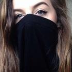 Brianna Cooper