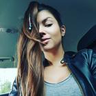 Patricia U