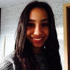 Sara Akharraz