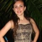 Mayara Wermelinger Soares