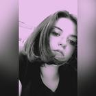 Ana Δ