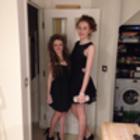 Lucy&Elysha