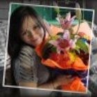 JaNa Lee Trinidad