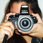Peace & Freedom & Happiness