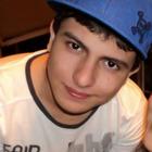 Ian Camargo