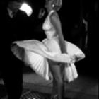 † Like Marilyn Monroe †