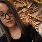 Łouiså