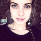 Ilona Goossens