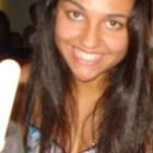Jéssica Pedroso