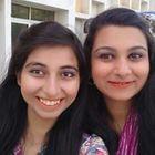 Neha Shamim